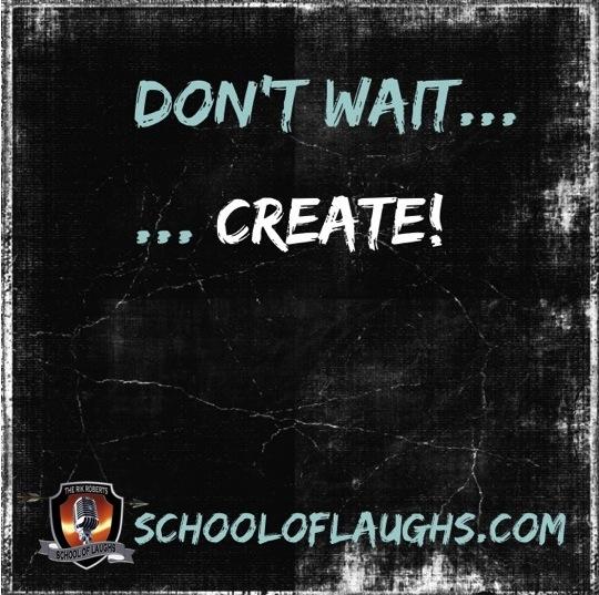 www.SchoolOfLaughs.com 1-11-15