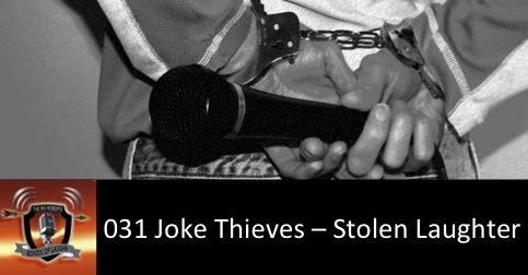 031 Joke Tghieves