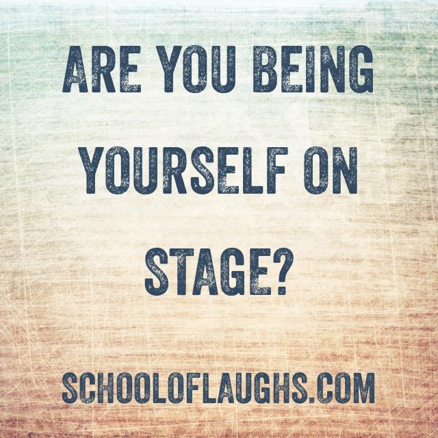 Schooloflaughs.com