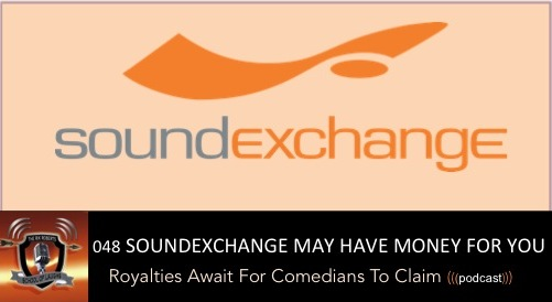 soundexchange 48
