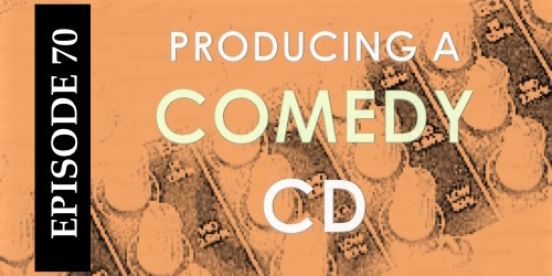 CD producers