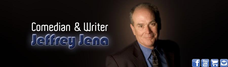 JeffreyJena.com
