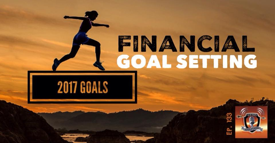 ep-133-financial-goal-setting