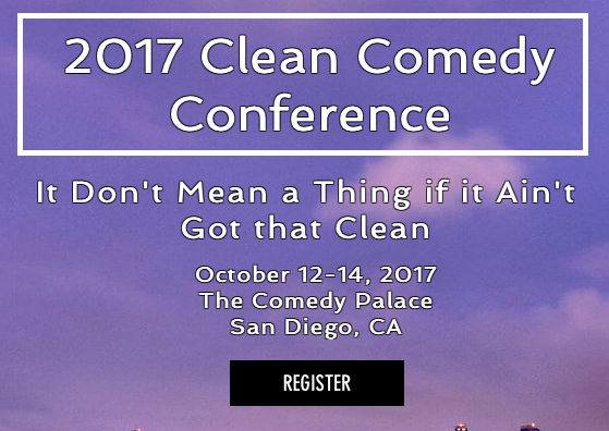 cleancomedyconference.com