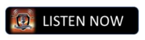 Listen to Chris Wineland now